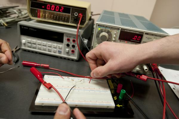 Electrical Engineering Pe Review For Power Rutgers